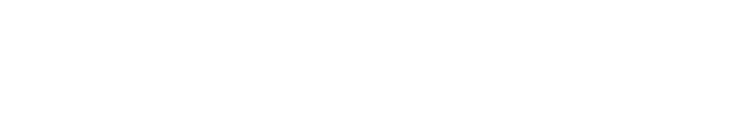 The Support Network image
