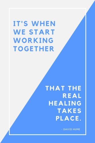 work-together-healing-starts
