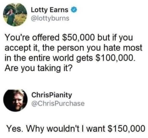 depression-meme-hate-myself-the-most-get-free-money-supportiv
