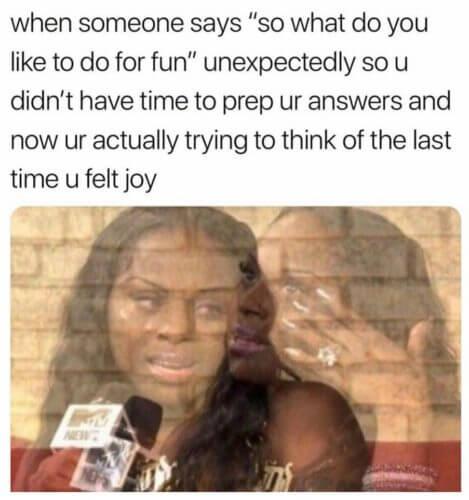 depression-meme-supportiv-dont-remember-joy