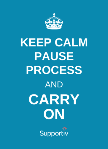 keep-calm-pause-process-and-carry-on-coworker-suicide-coping-supportiv-support