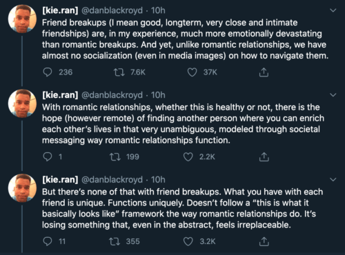 friend-breakups-kie.ran-dan-blackroyd-twitter-supportiv-how-to-break-up-with-friend-friendship-tweets