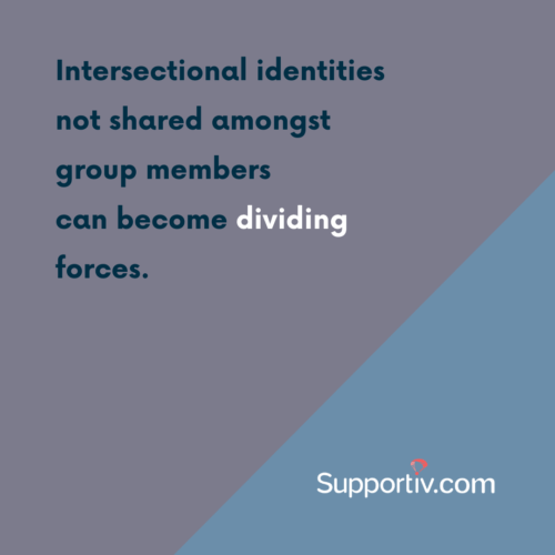 intersectional-identity-not-shared-amongst-group-members-can-become-dividing-forces-supportiv-minorital-gay-man-marquai-freeman-amplify
