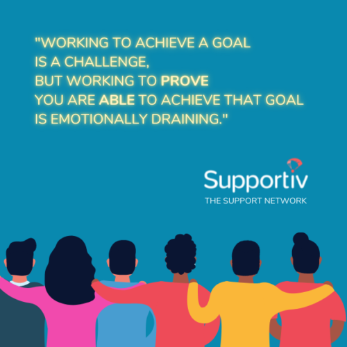 working-to-achieve-a-goal-is-a-challenge-but-working-to-prove-you-are-able-to-achieve-that-goal-is-emotionally-draining-supportiv-amplify-hustle-culture-quotes